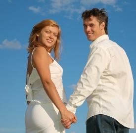 前男友想复合的表现,前男友想复合的表现形式,前男友向复合 我该怎么办