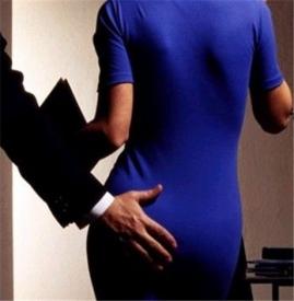 男上司骚扰怎么办,被男上司骚扰怎么办,受到男上司骚扰如何拒绝