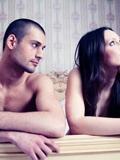 男人都有处女情结吗,处女情结的男人比例,男人有处