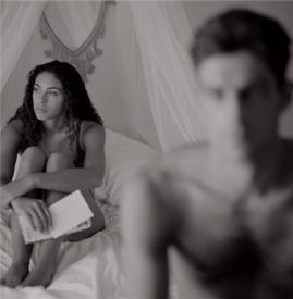 夫妻感情破裂的表现,夫妻感情破裂的证据,夫妻感情破裂的标准