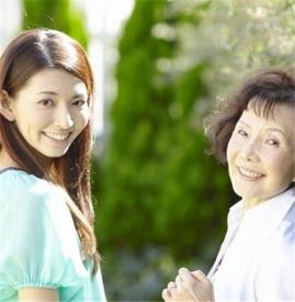 婆婆喜欢什么样的儿媳,婆婆喜欢媳妇的表现,怎样做一个好儿媳
