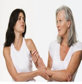 婆婆和媳妇为什么会不和,媳妇和婆婆怎么就合不来,婆媳不和的根本原因
