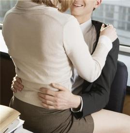 办公室恋情的危害,办公室恋情好吗,办公室恋情好不好