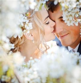 吻身体部位有什么含义,吻不同部位的含义,吻不同的地方代表什么意思