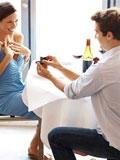 男女越来越喜欢发生婚外情的因素 你是否躺着中枪