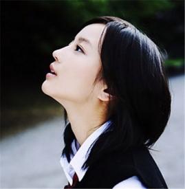 韩式隆鼻的特点,韩式隆鼻特点是什么,韩式隆鼻有什么特点