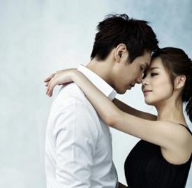 哪种接吻方式最好  分享适合男女完美的接吻技巧