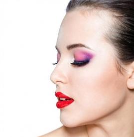 韩式隆鼻能坚持几年,韩式隆鼻能保持多久,韩式隆鼻能维持多久