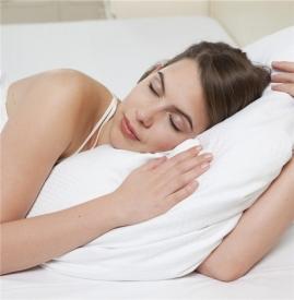 假体隆鼻后多久能侧睡,假体隆鼻多久可以侧睡,假体隆鼻后可以侧睡吗