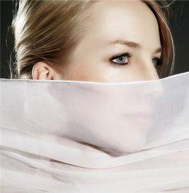 假体隆鼻怎样快速消肿,假体隆鼻怎么快速消肿,假体隆鼻如何消肿