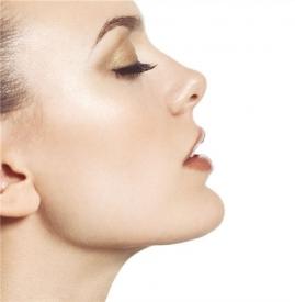 假体隆鼻的材料是什么,假体隆鼻用的什么材料,假体隆鼻使用材料有哪些