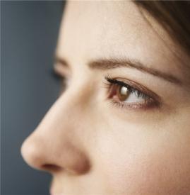 开眼角要恢复多久,开眼角的恢复时间,开眼角的恢复期是多久