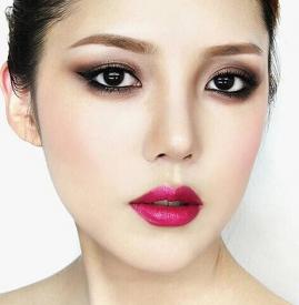 绣眉的危害,绣眉的副作用吗,绣眉有没有副作用