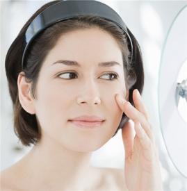 打溶脂针会皮肤松弛吗,溶脂针会让脸松弛吗,溶脂针皮肤会松弛吗