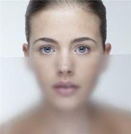 开眼角怎么预防增生,开眼角如何预防增生,开眼角如何防止增生