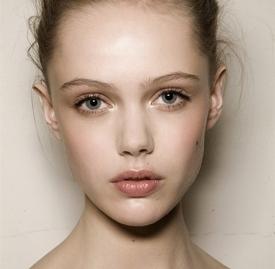 纹眉毛有什么危害,纹眉的危害,纹眉对人体有害吗
