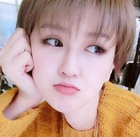 半永久性韩式眉毛保持多久,半永久性韩式眉毛可以保持多久,半永久韩式眉毛维持多久