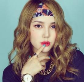 韩式半永久纹眉怎么样,韩式半永久眉毛好不好,韩式纹眉怎么样
