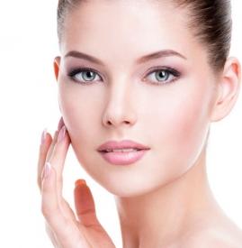 玻尿酸隆鼻能维持多久,打玻尿酸隆鼻能管多久