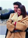 女生第一次约会该聊些什么 分享谈恋爱技巧抓住爱情
