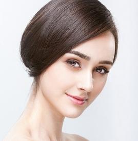 果酸换肤能保持多久,果酸换肤维持多久,果酸换肤能维持多久