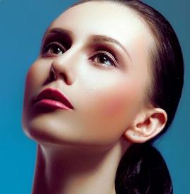 玻尿酸隆鼻能维持多久,玻尿酸隆鼻能保持多久,玻尿酸隆鼻能管多久
