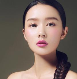 瘦脸针的效果原理与危害