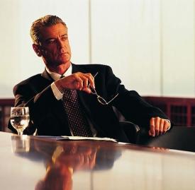 做生意的十大禁忌,做生意的禁忌,做生意的十大禁忌是什么