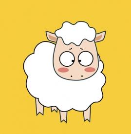 属羊2015年3月运势详解 生肖羊们3月桃花朵朵开