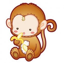 属猴的和什么属相最配 揭秘最佳婚配表