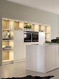 如何打扫厨房,怎么打扫厨房,清洁厨房小窍门