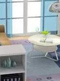 小户型客厅装修效果图,小户型客厅装修效果图欣赏,小户型客厅装修实景图