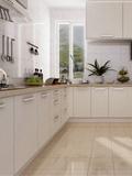 厨房装修注意什么,厨房装修注意事项及细节,厨房应该怎么装修