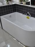卫浴哪个牌子好,浴缸哪个好,浴缸哪个牌子好