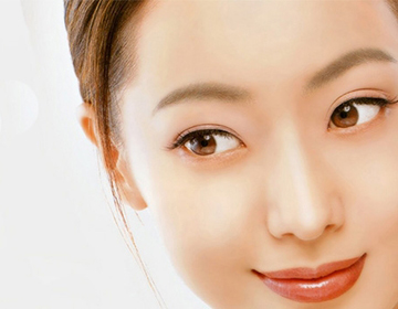 眼部长脂肪粒的原因,眼睛周围长脂肪粒怎么回事