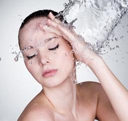 补水面膜十强国货 用这些面膜才算皮肤补过水