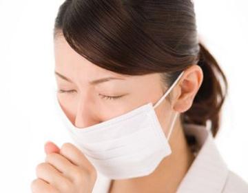 肺结核的传播途径是什么,肺结核的传染途径是什么